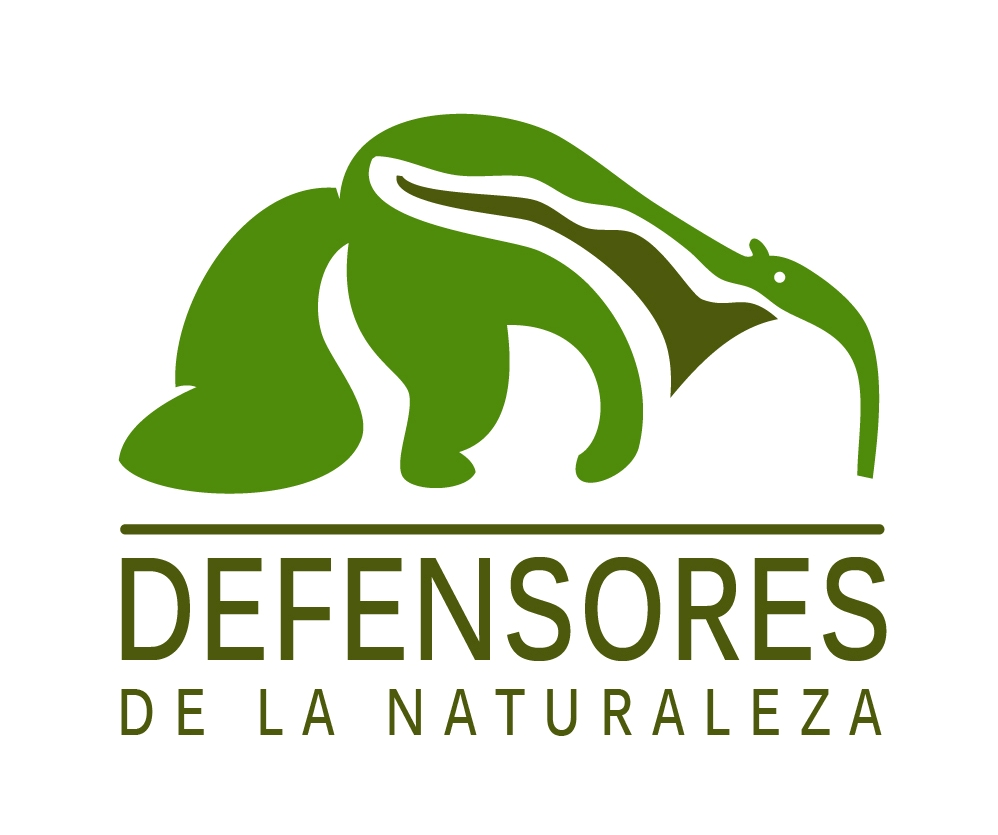 Fundacion defensores de la naturaleza